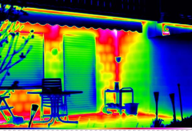 ingenieurbuero konz energieberatung bauplanung thermografie
